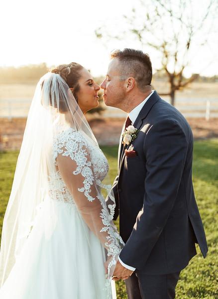 Alexandria Vail Photography Wedding Taera + Kevin 948.jpg