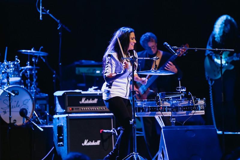 20140208_20140208_Elevate-Oakland-1st-Benefit-Concert-701_Edit_No Watermark.JPG