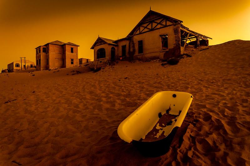 Kolmanskop-0221-2.jpg