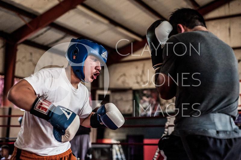 falls_town_boxing_1_8.jpg