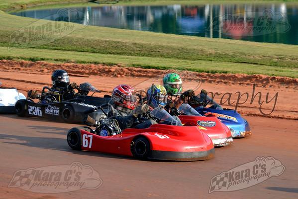 2015-08-15 Liberty Raceway Park Points Race