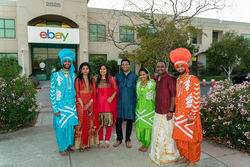 Ebay-Diwali-Party-224.jpg