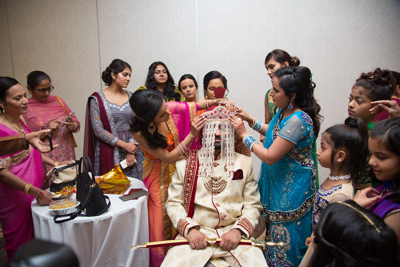 Le Cape Weddings - Shelly and Gursh - Indian Wedding and Indian Reception-247.jpg