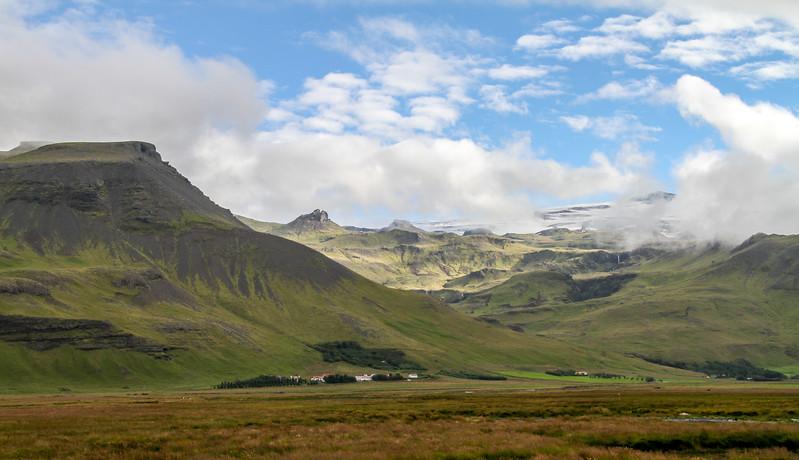 Iceland (99 of 149).jpg