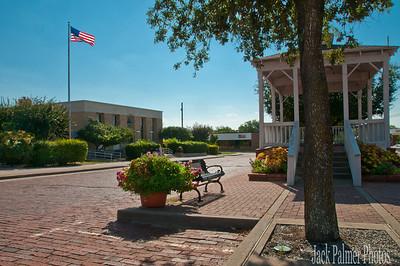 Farmersville, TX