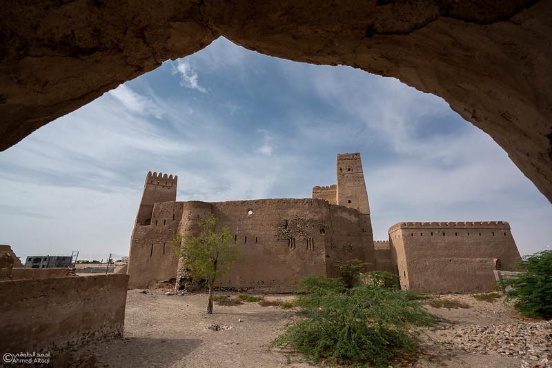 DSC02569 - Al Hamoodah fort - Jalan Bani Bu Ali.jpg
