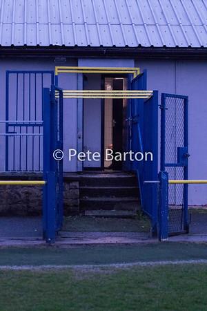 Ashton Athletic 3 1874 Northwich 2