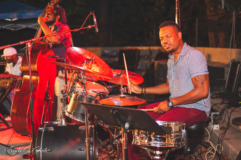 Jazz Matters Harlem Renaissance 2019-501.jpg