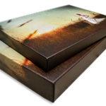 Gallery Wrap-2.png