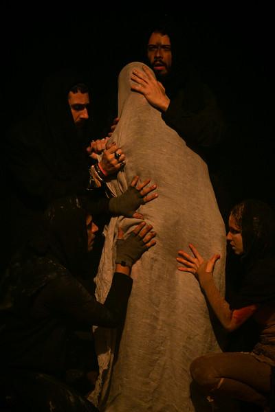 Allan Bravos - Fotografia de Teatro - Agamemnon-68.jpg