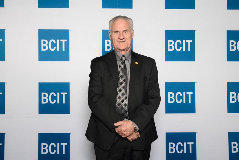 BCIT Portraits 012.jpg