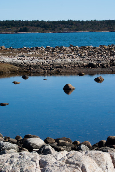 Maine Vacation-02934.jpg