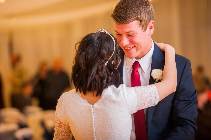 john-lauren-burgoyne-wedding-514.jpg