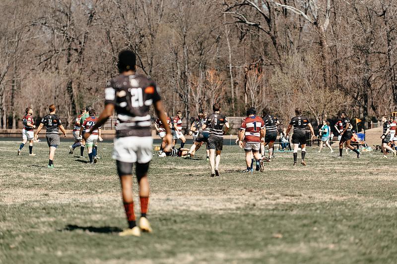 Dry Gulch Rugby 205 - FB.jpg
