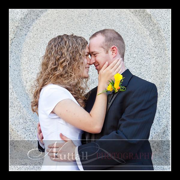 Ricks Wedding 079.jpg