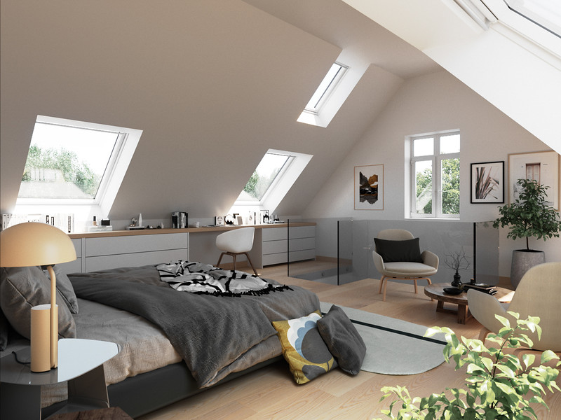velux-gallery-bedroom-120.jpg