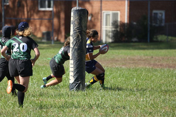 kwhipple_rugby_furies_20161029_105.jpg