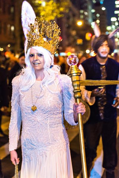 10-31-17_NYC_Halloween_Parade_421.jpg