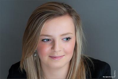2011 Lauren