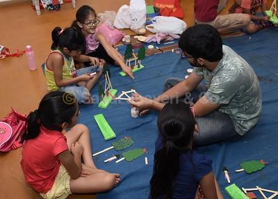 Kids Activity_0905-2015