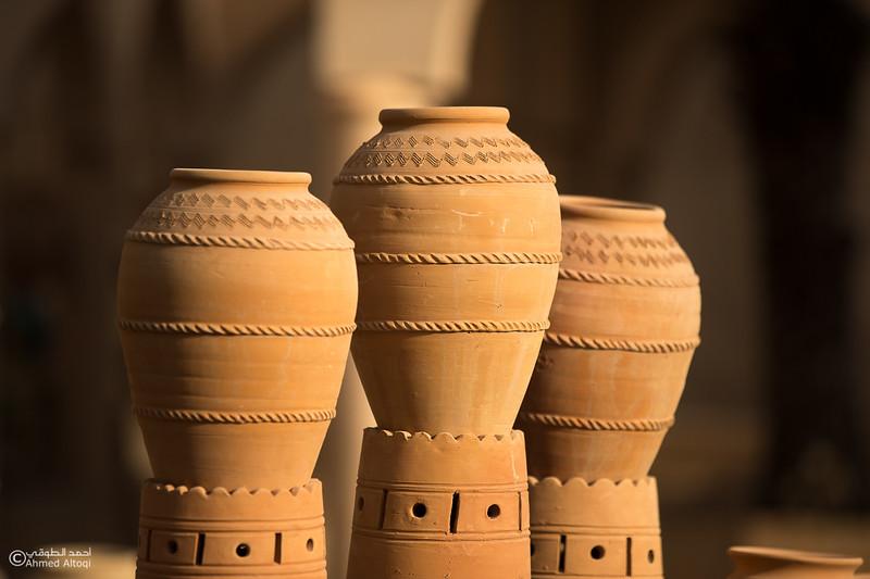 IMGL1481-Nizwa- Oman.jpg