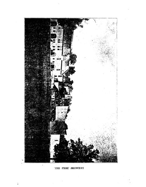 History of Miami County, Indiana - John J. Stephens - 1896_Page_208.jpg