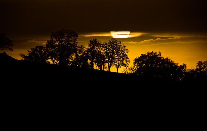 Sunrise-DSC01581 FIX.jpg