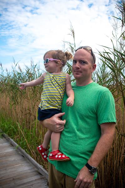 2014 Outer Banks Family Beach-09_13_14-913-6.jpg