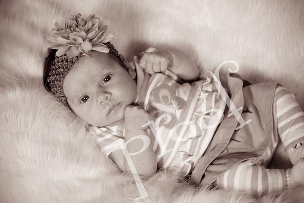 Aguilar newborn