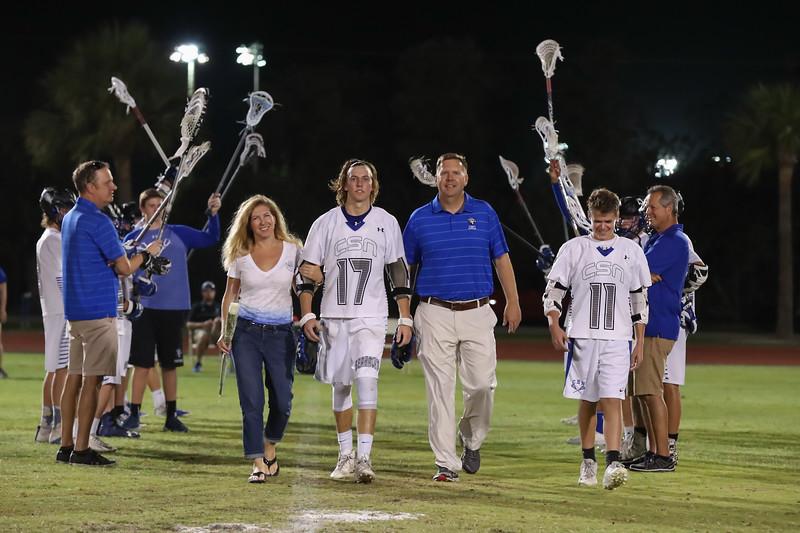 4.13.18 CSN Boys Varsity Lacrosse - Senior Recognition-17.jpg