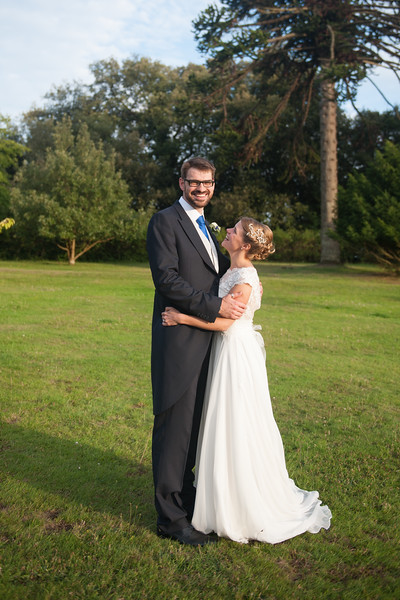 1014-beth_ric_portishead_wedding.jpg