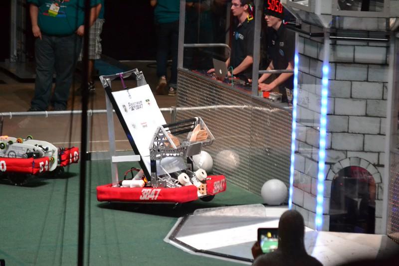 Spectrum 3847 - FIrst FRC Championship April 2016  - 0136.jpg