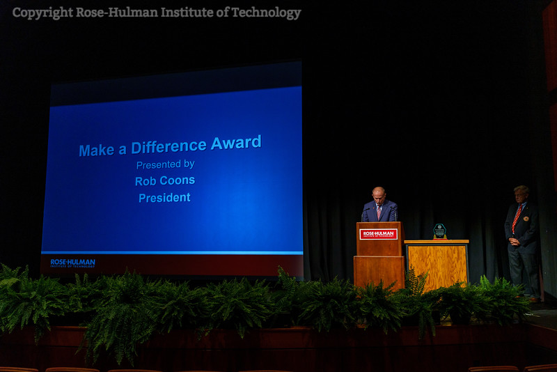 RHIT_Commencement_Service_Awards_2019-0614.jpg