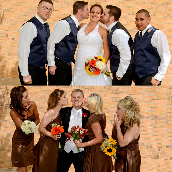 Best-Bridal-Party-Ever-000-Page-1.jpg