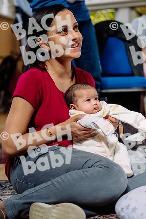© Bach to Baby 2018_Alejandro Tamagno_Highgate_2018-09-14 037.jpg