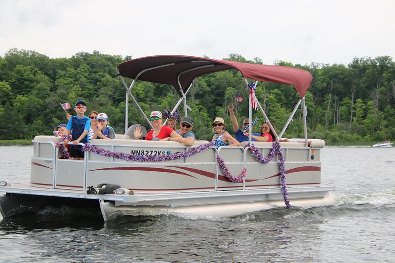 2019 4th of July Boat Parade  (51).JPG