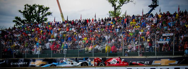 Chevrolet Detroit Belle Isle Grand Prix - 05.20.2015 - _CAI1720.jpg