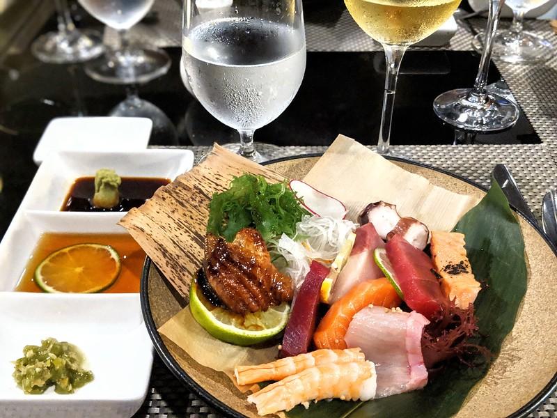 Tokyo Bay Cuisinart Anguilla sushi 2.jpg