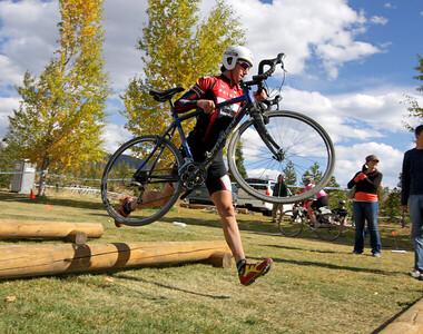 TR-COL-cyclo race_5877-0012