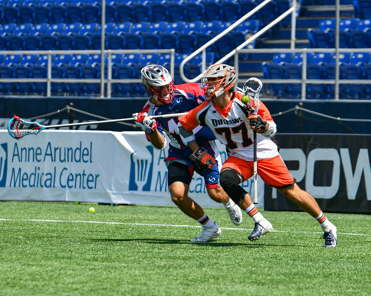 outlaws vs cannons-8.jpg