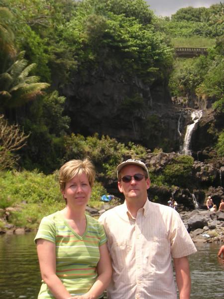 Maui 2005 105