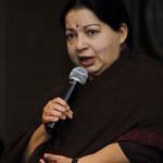 Jayalalithaa_AP_1.jpg