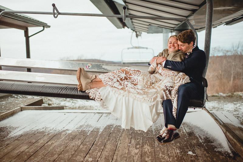 Requiem Images - Luxury Boho Winter Mountain Intimate Wedding - Seven Springs - Laurel Highlands - Blake Holly -1452.jpg