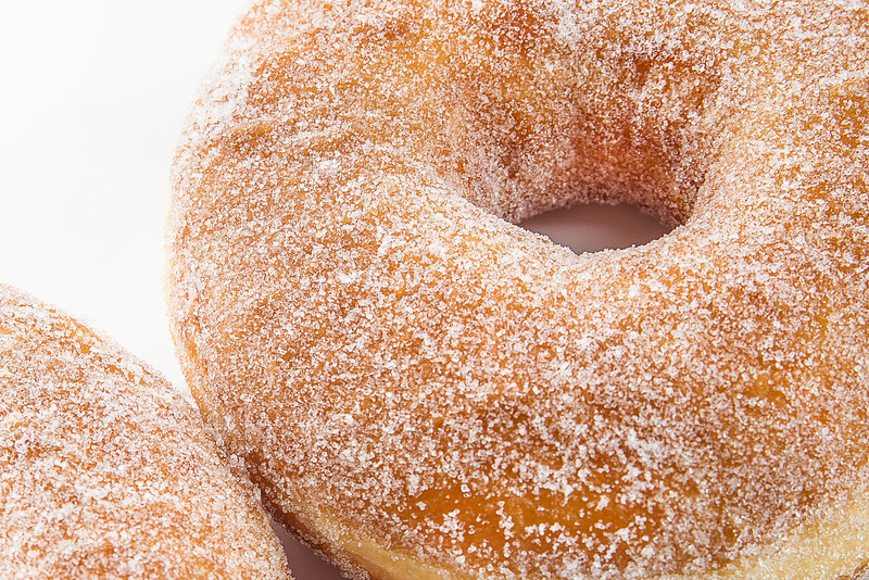 Donuts-7.jpg