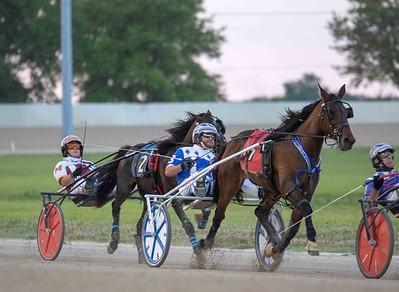 Race 7 SD 7/2/20 BSS 2YCT
