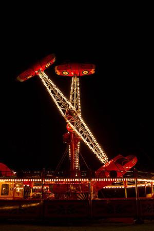 Carter's Steam Fair