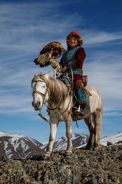 Mongolia_1018_PSokol-1718.jpg