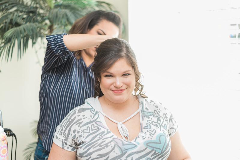 ELP0125 Alyssa & Harold Orlando wedding 237.jpg