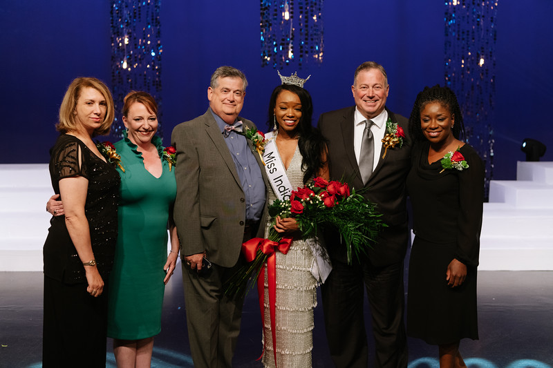 20190615_Miss Indiana Pageant-5104.jpg