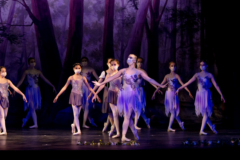 Enchanted On Stage - Web Size-56.jpg